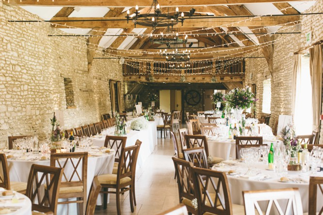 Wedding-Photography-Caswell-House (71)
