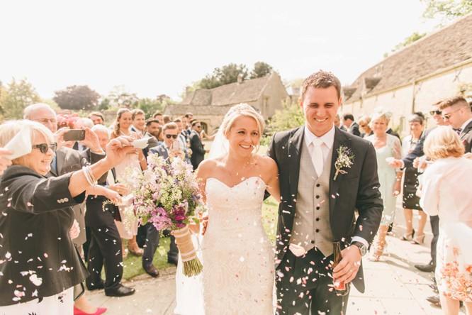 Wedding-Photography-Caswell-House (72)