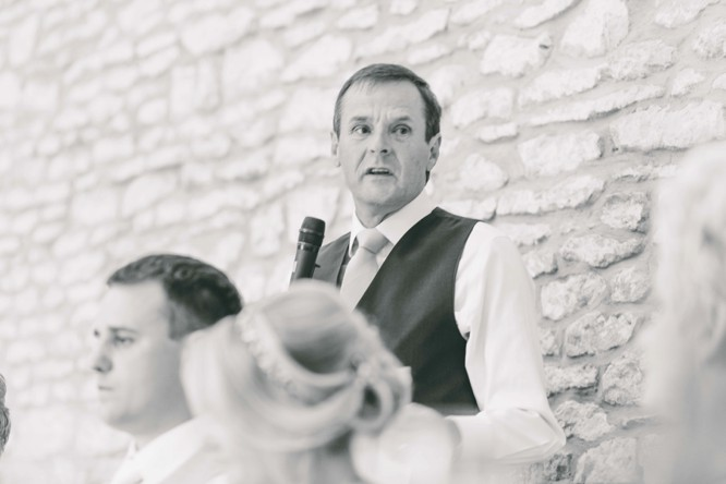 Wedding-Photography-Caswell-House (74)