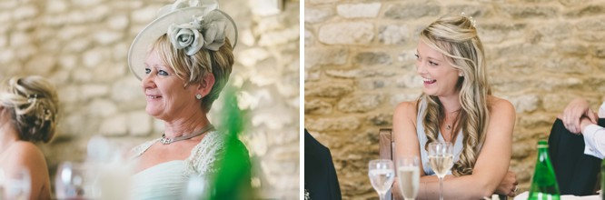 Wedding-Photography-Caswell-House (76)