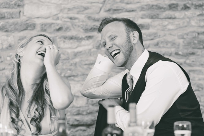 Wedding-Photography-Caswell-House (78)
