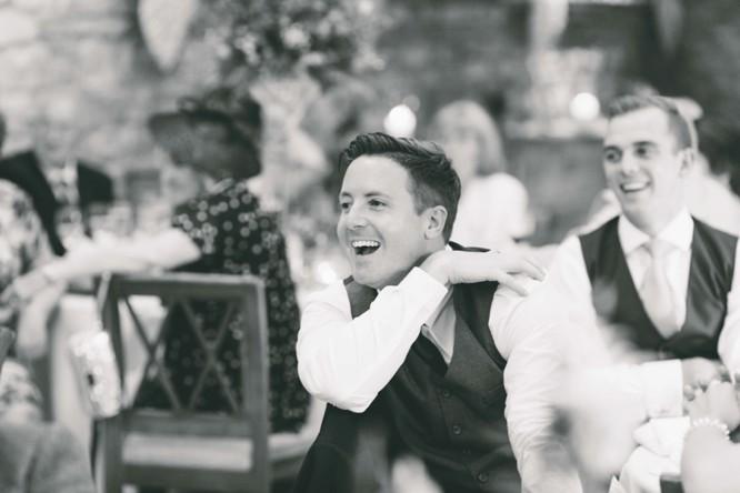 Wedding-Photography-Caswell-House (80)