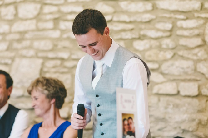 Wedding-Photography-Caswell-House (81)