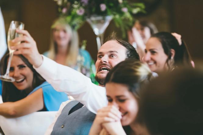 Wedding-Photography-Caswell-House (82)