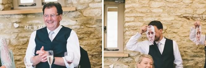 Wedding-Photography-Caswell-House (84)