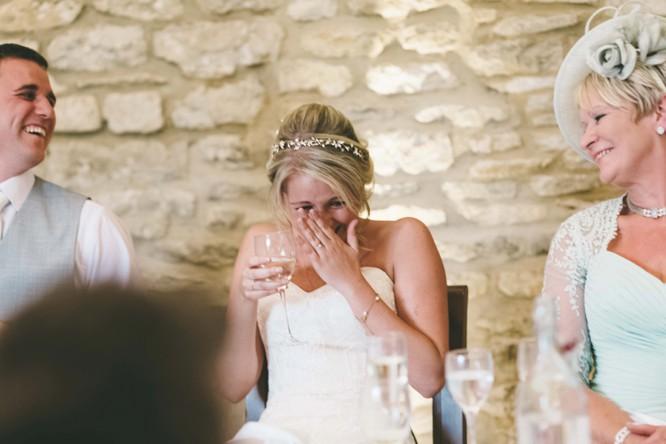 Wedding-Photography-Caswell-House (85)