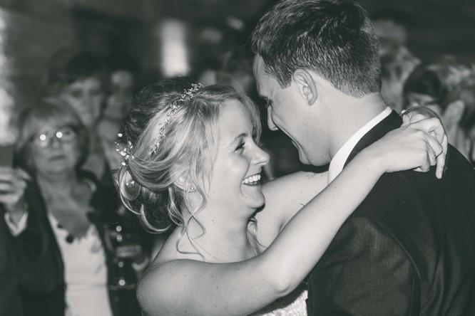 Wedding-Photography-Caswell-House (87)