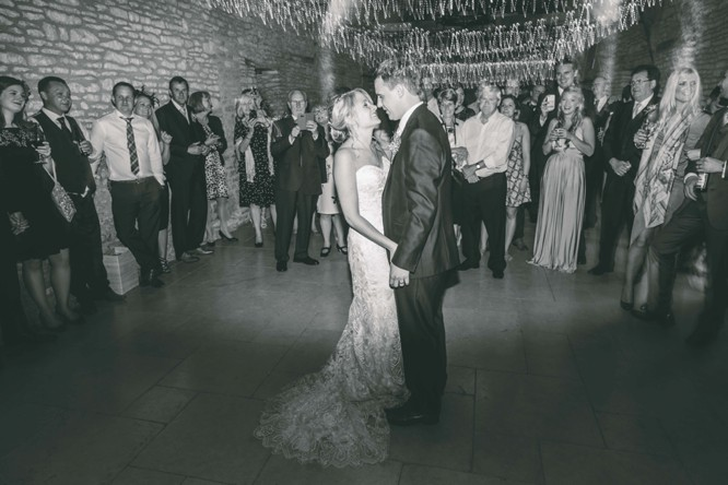 Wedding-Photography-Caswell-House (88)