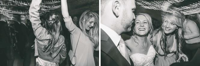 Wedding-Photography-Caswell-House (89)