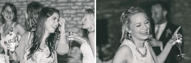 Wedding-Photography-Caswell-House (93)