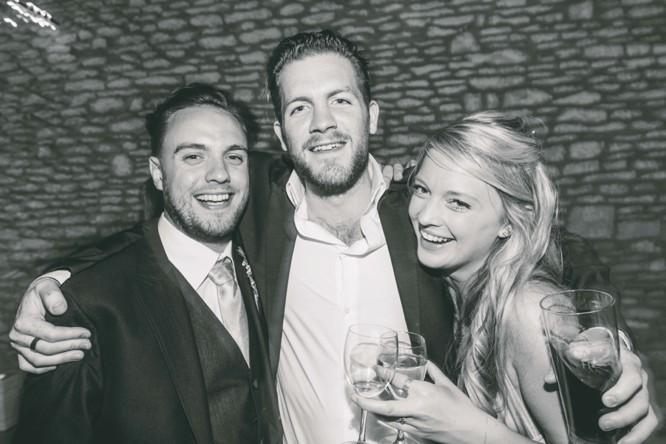 Wedding-Photography-Caswell-House (98)