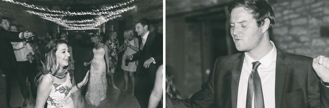 Wedding-Photography-Caswell-House (99)