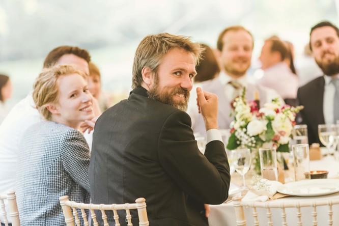 Wedding-Photography-Wiltshire (105)