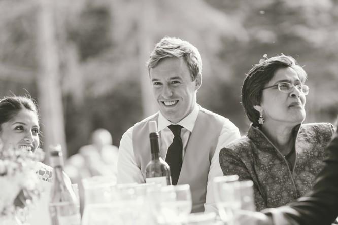 Wedding-Photography-Wiltshire (116)