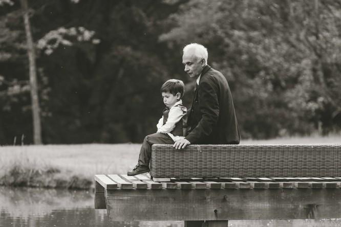 Wedding-Photography-Wiltshire (119)