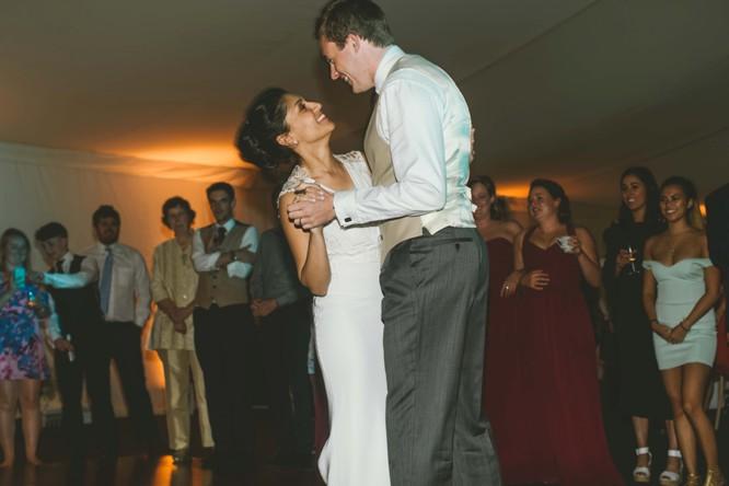 Wedding-Photography-Wiltshire (120)