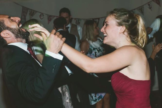 Wedding-Photography-Wiltshire (140)