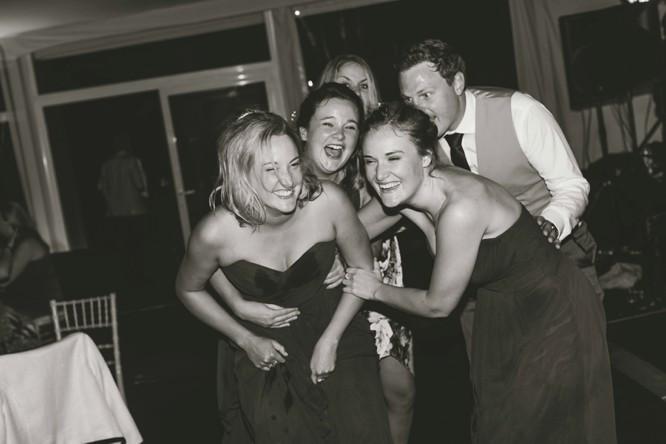 Wedding-Photography-Wiltshire (142)