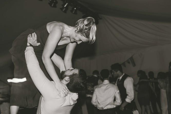Wedding-Photography-Wiltshire (144)