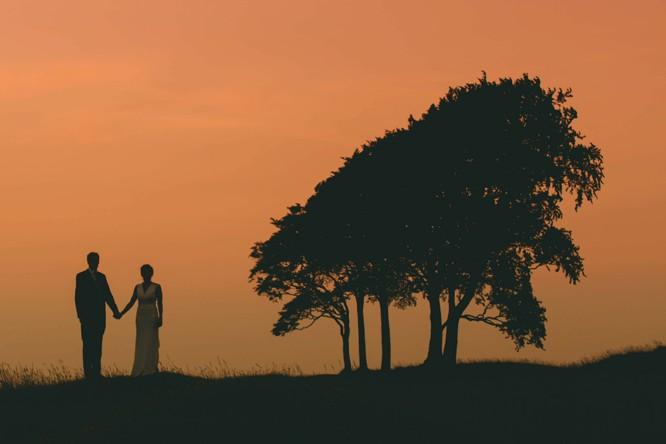 Wedding-Photography-Wiltshire (153)