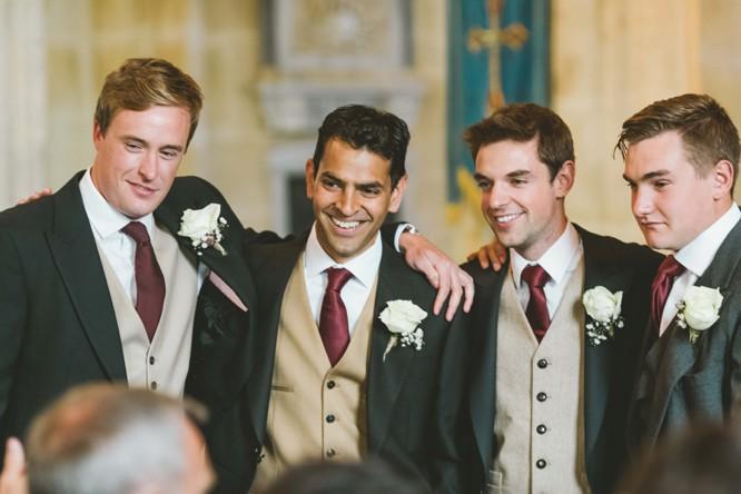 st john the baptist church devizes weddings