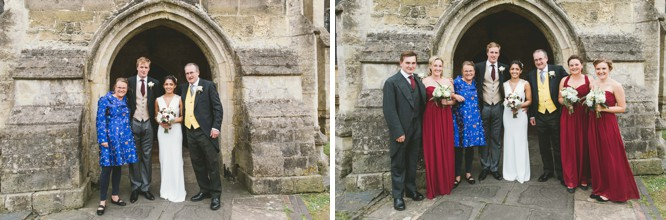 family photos wiltshire