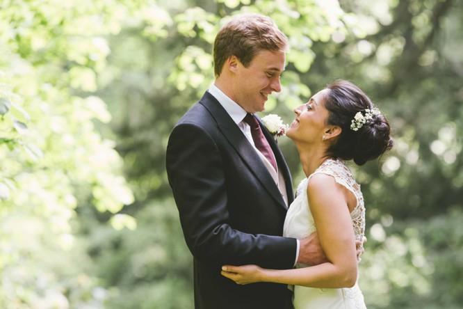 fine art wedding photography wiltshire