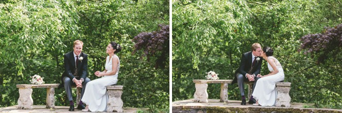 fine art wedding photographer wiltshire