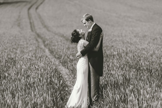 black and white wedding photography wiltshire
