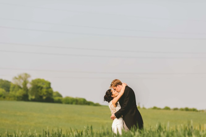 wiltshire fine art wedding photography