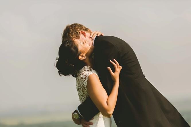 wiltshire fine art wedding photographers