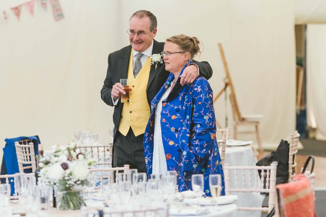 wiltshire reportage wedding photographers