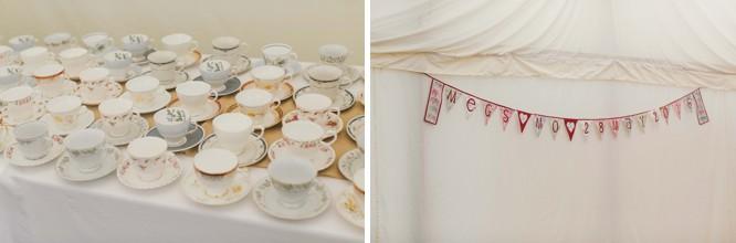 boho wedding ideas wiltshire