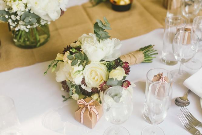 wedding florists devizes wiltshire