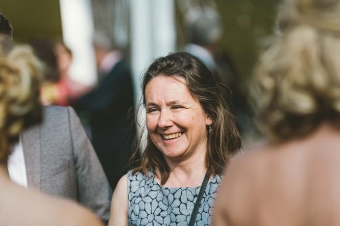 Wedding-Photography-Wiltshire (93)
