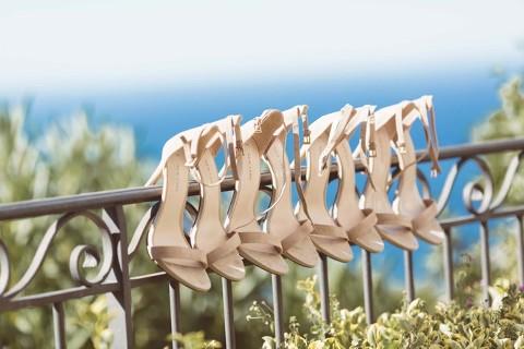 Wedding-Photography-cote-d-azur-france (3)