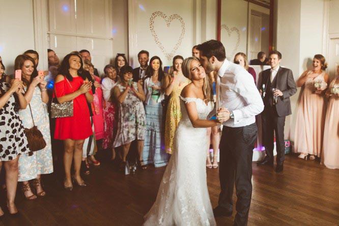 Wedding-Photography-Gosfield-Hall (100)