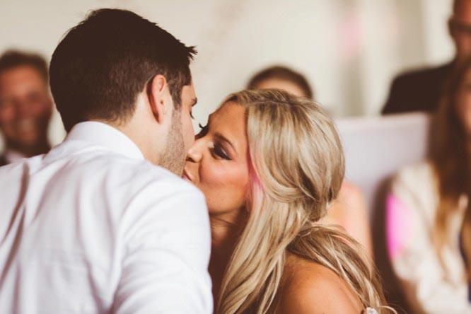Wedding-Photography-Gosfield-Hall (101)
