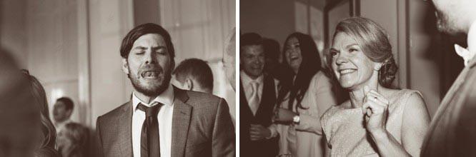 Wedding-Photography-Gosfield-Hall (104)
