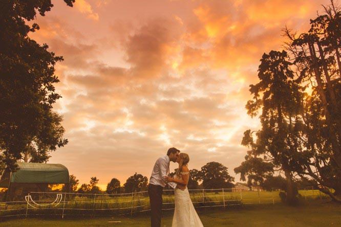 Wedding-Photography-Gosfield-Hall (116)