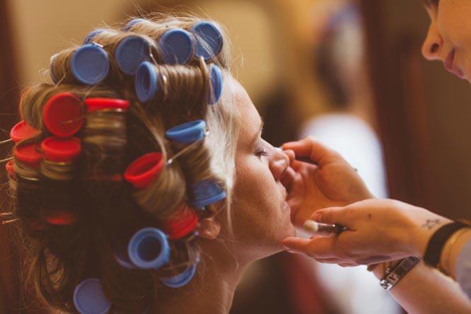Wedding-Photography-Gosfield-Hall (12)