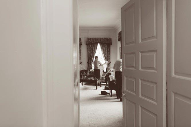 Wedding-Photography-Gosfield-Hall (13)