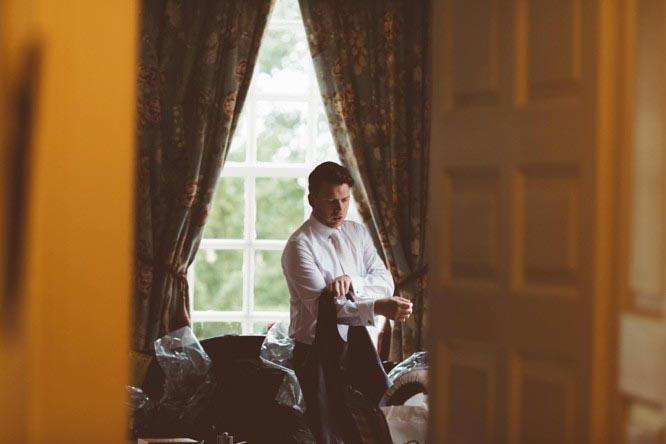 Wedding-Photography-Gosfield-Hall (17)