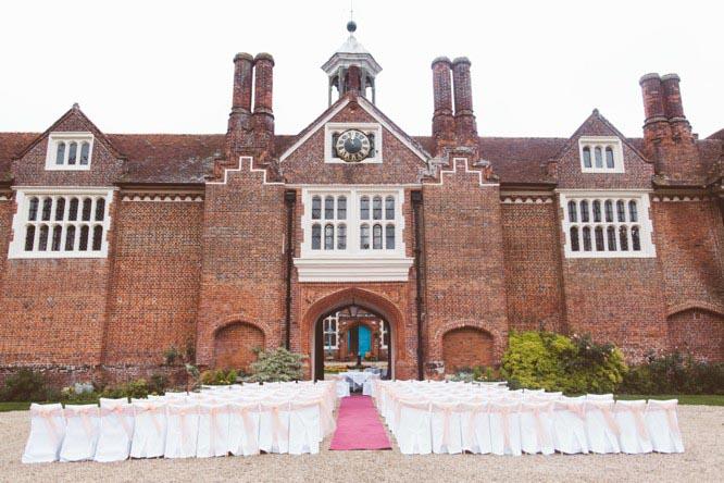 Wedding-Photography-Gosfield-Hall (20)