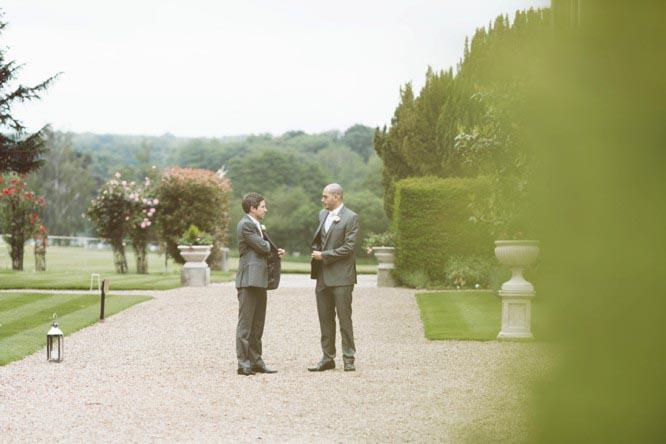 Wedding-Photography-Gosfield-Hall (21)
