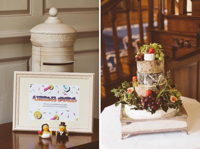 Wedding-Photography-Gosfield-Hall (22)