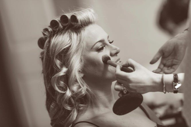 Wedding-Photography-Gosfield-Hall (23)