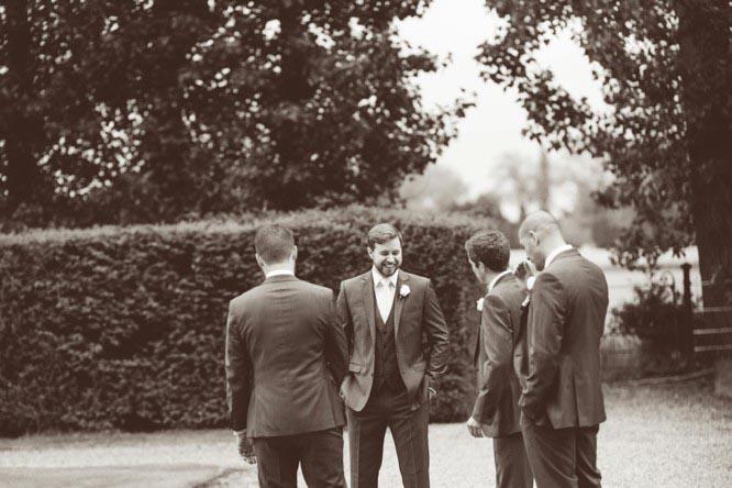 Wedding-Photography-Gosfield-Hall (24)