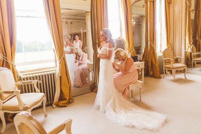 Wedding-Photography-Gosfield-Hall (26)
