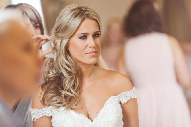 Wedding-Photography-Gosfield-Hall (28)